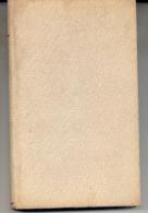 """SELBSTHIFE: """"AUCH DU KANNST GLÜCKLICH SEIN"""", SCHRIFTLICHE BY MARCELLE AUCLAIR. GECKO. - Books, Magazines, Comics"""