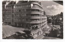 Vire Rue Armand Gasté - Vire