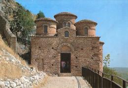 *ITALIA - CALABRIA: STILO (RC)* - Reggio Calabria