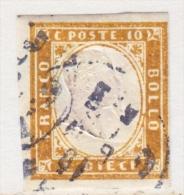 SARDINIA  11  (o) - Sardinia