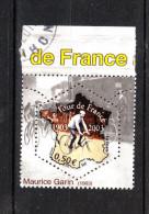 Francia   -   2003.   Tour De France.  Maurice Garin - Ciclismo