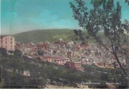Agrigento - Casteltermini - Panorama - Agrigento