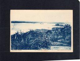 """45507  Repubblica Centroafricana,  L""""Oubangui A  Bangui,  NV(scritta) - Repubblica Centroafricana"""