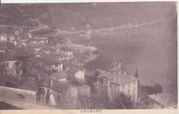 Argegno - Lago Di Como - Como