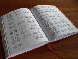 Atlas Der Munten Van België, 2007, Hugo Vanhoudt - Literatur & Software