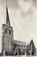 Herselt Kerk - Herselt