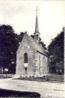 Rijkevorsel Kapel Achtel Nr.10 - Rijkevorsel