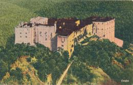 PORT AU PRINCE / Haiti - 1948 , Milot - Citadelle - Postcards