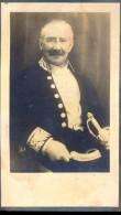Devotie Doodsprentje Oud Schepen Oostende Jules Vandermeulen - Tielt 1865 - Oostende 1937 - Overlijden