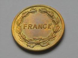 2 Francs 1944 Philadelphie - FRANCE LIBRE **** EN ACHAT IMMEDIAT **** Très Belle Monnaie , Proche Du SUP !!!! - France