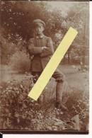 Freikorps Corps Francs Allemand Spartakiste Armistice Courlande Memel Dantzig Polog WWI Ww1 14-18 1.wk 1914-1918 Poilus - War, Military