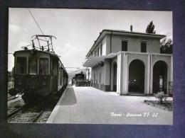 LOMBARDIA -PAVIA -VARZI -F.G. LOTTO N°351 - Pavia