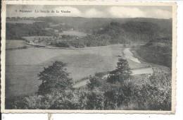 PEPINSTER: La Boucle De La Vesdre - Pepinster