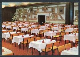 """Rostock-Warnemünde / Hotel """"Neptun"""" / Bernsteinsaal  - N. Gel. - DDR - Bild Und  Heimat   A1/524/84   01 01 0166/31 - Rostock"""