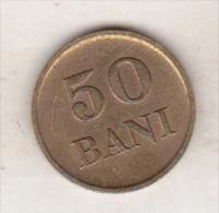 Romania 50 Bani 1947 , Excellent Condition - Romania