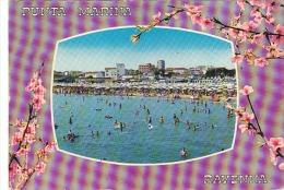 3013.   Punta Marina - Ravenna - 1973 - Altre Città