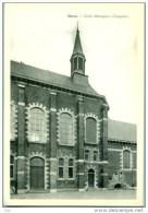 HERVE - Ecole Ménagère (chapelle ) Neuve  > - Herve