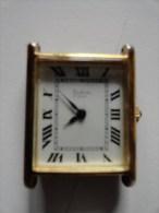 MONTRE PODIUM 2000 - Orologi Pubblicitari