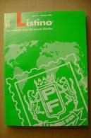PCA/46 IL LISTINO - Aggiornamento Prezzi Mercato Filatelico N.6 Dic.2005 - Italia