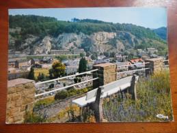Comblain Au Pont, Panorama - Comblain-au-Pont