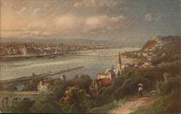 KOBLENZ FIRST 900 - Koblenz