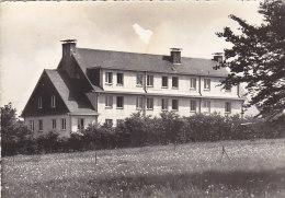 Belgique - Ovifat - Gîte Etape Hautes Fagnes - Waimes - Weismes