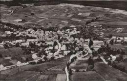 Heinrichsthal - 1981 - Aschaffenburg