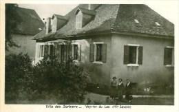 74 Villa Des Sorbiers - VEYRIER Du Lac - Veyrier