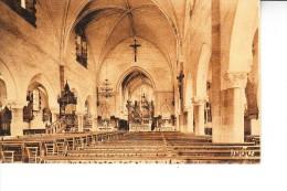 85 église Du POIRE SUR VIE - Nr 16533 Bergevin - D22 888 - Poiré-sur-Vie