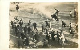 Réf : A-14-0606 : Oregon Buckling Contest  Klamath Co. Fair - Non Classés
