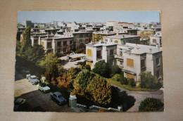 ++LYON  Hôpital Edouard Herriot   Les Pavillons Automobile - Otros