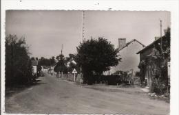 PERSAC (VIENNE) 129 LES BOUIGES PENINS - Autres Communes