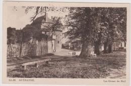 GUERANDE Les Ormes Du Mail - Guérande