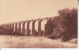 85 ST LAURENT SUR SEVRE - Pont Du Chemin De Fer à Barbin - Nr 17.744 Bergevin - D20 336 - Unclassified