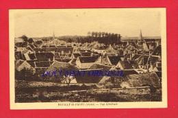 Aisne - NEUILLY ST FRONT - Vue Générale - France
