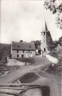22477 LANCON - L'Eglise - Vallée D'Aure - 16 Labat - France
