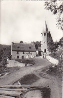 22477 LANCON - L'Eglise - Vallée D'Aure - 16 Labat