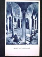 LIGURIA -LA SPEZIA -SARZANA -F.P. LOTTO N°354 - La Spezia