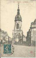 AMIENS, LE BEFFROI - Amiens