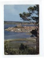 59614 -  Gruissan (11) - Autres Communes