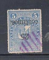 DOMINICANA - Dominican Republic
