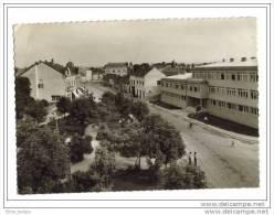 Bosnie Brcko Marsala Tita  1959 - Bosnie-Herzegovine