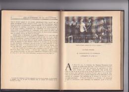 """LES AUMONIERS DE LA GUILLOTINE""""J.Hérissay""""prê Tres""""déprêtrisation""""abjur Ation""""catholiques""""Louis XVI""""Eglise - Religion"""