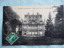 FONTENAY AUX ROSES / JOLI LOT DE 18 BELLES CARTES / TOUTES LES PHOTOS - Fontenay Aux Roses