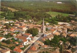 CPSM     Saint Laurent Medoc  Vue Générale       P  170 - Other Municipalities