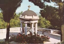 Monumento A Francesco Baracca  Eroe Aviatore 1915-18, Neversa Della Battaglia - Guerre 1914-18