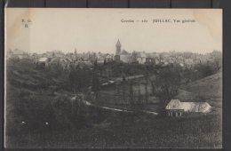 19 - Juillac - Vue Générale - France