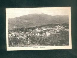 Italie - Trecchina - Panorama (Ed. Morelli Luigi) - Other Cities
