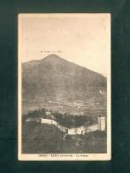 Italie - Orino - Azzio ( Valcuvia ) - La Rocca (Ed. T.Z. Canonica Di Ouvio) - Italie