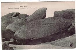 PLOUMANACH/22/La Roche Tremblante/Réf:2343 - Ohne Zuordnung